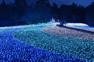 http://www.nihon-kankou.or.jp/illumination/searchDetail.jsp?ken__=nara&shi__=29201&id__=IV2908